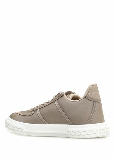 Giuseppe Zanotti Sneakers Vizon